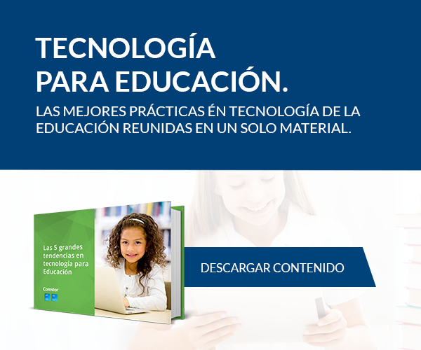 mainbanner_teconologia_para_educacion