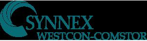 synnex-wc-1